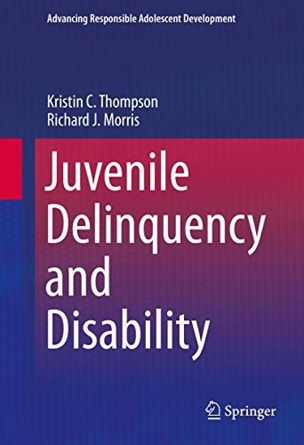 an explanation of how disability may affect development Child may be bullied or discriminated wont have the same oppertunities as others eg jobs physical activities cause parents/guardians stress as they may not know how to control behaviour of the.